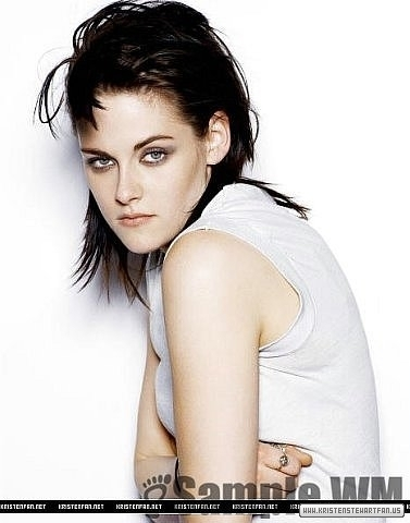 Kristen Stewart Pictures on Kristen Stewart   Kristen Stewart Photo  12473737    Fanpop Fanclubs