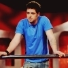 American Idol photo entitled Lee DeWyze
