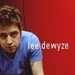 Lee DeWyze - american-idol icon