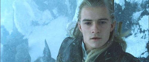 Legolas!!