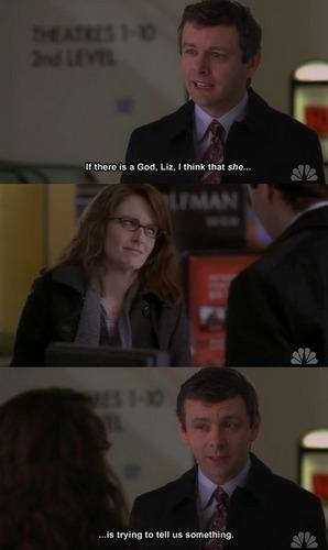 Liz & Wesley