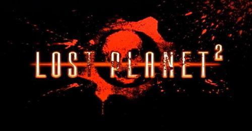 Mất tích Planet 2 Gears of War Style