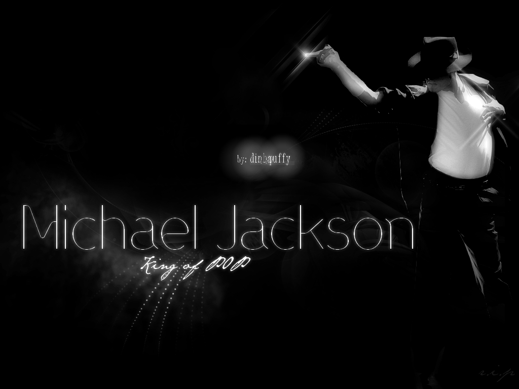 the legacy of michael jackson William hall becomes the king of pop when he hits the stage with his full scale  production of michael jackson the legacy tour the show, produced and.