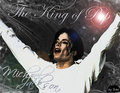 MJ - the-best-of-michael-jackson fan art