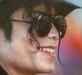 MJJ 4EVER - michael-jackson photo