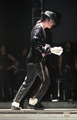 MJJ is Yummy!!! - michael-jackson photo