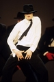 MJJ is Yummy!! - michael-jackson photo