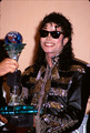MJJ is Yummy!!!!! - michael-jackson photo