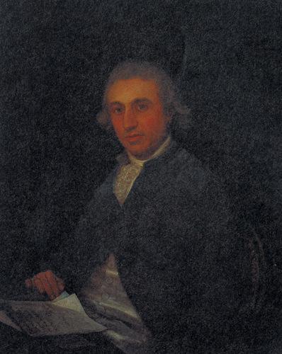 Martin Zapater
