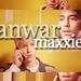 Maxxie <3 - skins icon