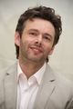 Michael Sheen - michael-sheen photo