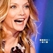 Michelle Pfeiffer - michelle-pfeiffer icon