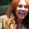 Famous In Barcelona {Normal} Miley-3-miley-cyrus-12452357-100-100