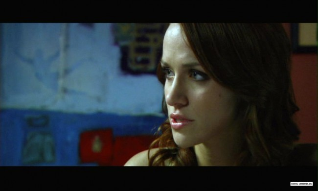 Movie Screencap: The Final Destination (2009) - Shantel ...