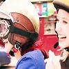 Naomi&Emily ♥