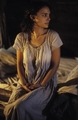 Natalie Portman as Sara