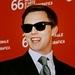 Nicholas Hoult - skins icon