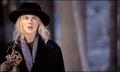 Nicole Kidman as Ada Monroe