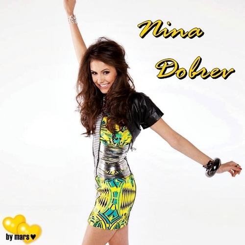 Nina :)