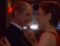 Odo & Kira - odo-and-kira screencap