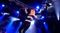 Paramore at Radio 1's Big Weekend  2010 - paramore photo