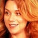 Peyton Sawyer - one-tree-hill-main-5 icon