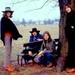 Pink Floyd - pink-floyd icon