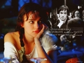 Pride and Prejudice - movie-couples wallpaper