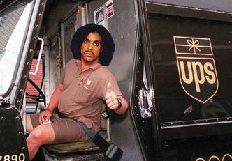 Prince photoshops