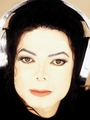 Random Pics! - michael-jackson photo