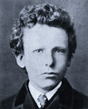 Young Vincent