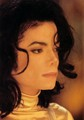 Remember the Time! - michael-jackson photo