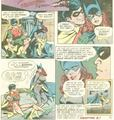 Robin and Batgirl - barbara-gordon-and-dick-grayson photo