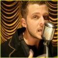 Ryan Benjamin Tedder