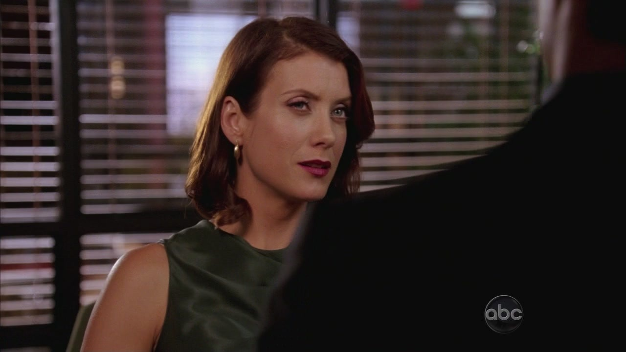 Sam and Addison images Sam/Addison - 2.10 HD wallpaper and ...
