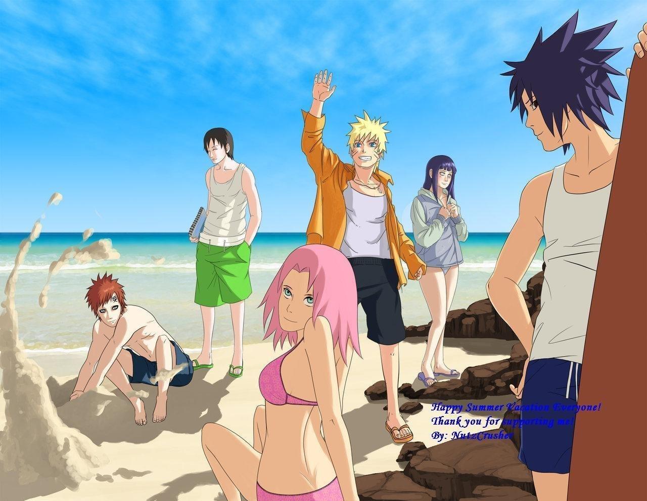 Sasuke vs sakura anime and cartoon sasuke vs sakura altavistaventures Images