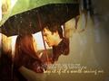 Save Me - Damon and Elena