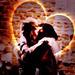 Sayid & Shannon - The End - 6.17