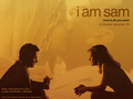 Sean Penn - I Am Sam