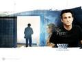Sean Penn - Mystic River