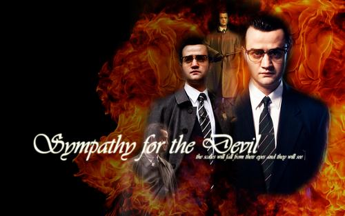 Season 3 Hintergrund