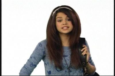 Selena Gomez Old Disney Channel Intro