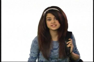 Selena Gomez Old Disney Channel Intro