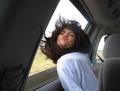 Selena car