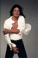 Sexy Michael!! - michael-jackson photo