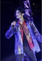 Sexy at 50 - michael-jackson photo