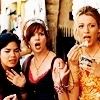 Sisterhood of the Traveling Pants picha called Sisterhood of the Traveling Pants 2