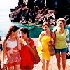 Sisterhood of the Traveling Pants photo called Sisterhood of the Traveling Pants 2