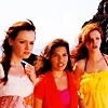 Sisterhood of the Traveling Pants photo titled Sisterhood of the Traveling Pants 2