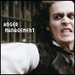 Sweeney - benjamin-barker-sweeney-todd icon